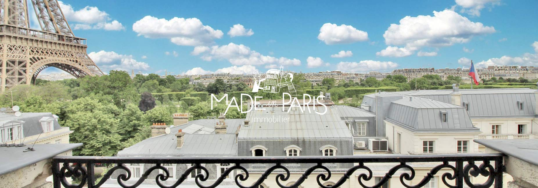 Made-in-Paris-immobilier-slider-agence-immobiliere-appartement-tour-eiffel